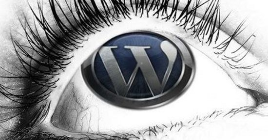 WordPress for Business