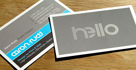 32 creative graphic designer business cards graphic designer business cards colourmoves