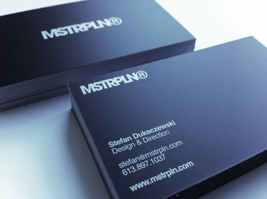 6 important tips to keep in mind when designing business cards business card design tips colourmoves
