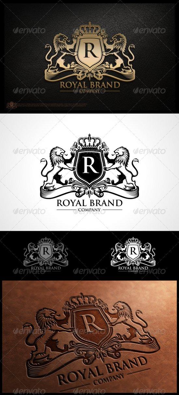 Best Logo Template