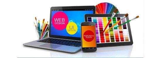 Portfolio Website Design Tips