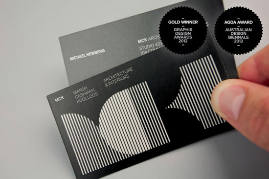 32 inspiring architect business card designs architect business cards reheart Choice Image