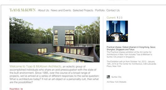 hanicap accessible house plans