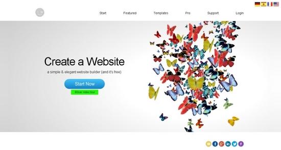 Best Website Platforms