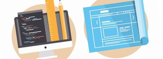 Hiring Web Designers Tips