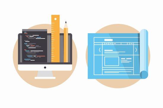 Hiring Web Designers Tips