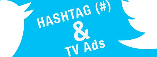 Twitter Hashtag Branding Tips