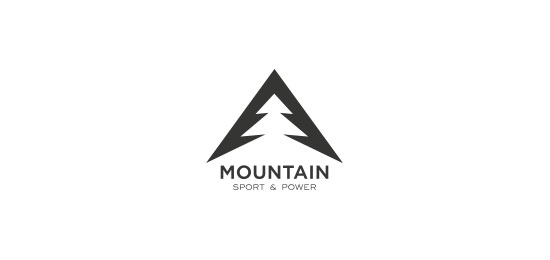 Logos With Mountains In Them Pictures To Pin On Pinterest