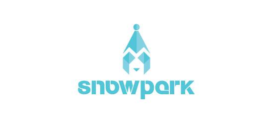 Winter Logos