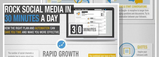 infographic-rock-social-media-30minutes-day-cover