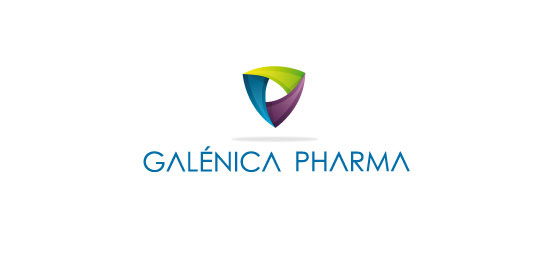 Top 10 Impressive Medical and Pharmaceutical Logos for Your ...