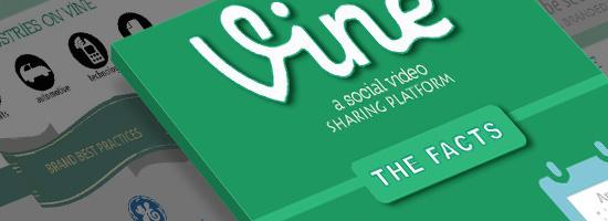 Branding Strategies Vine videos