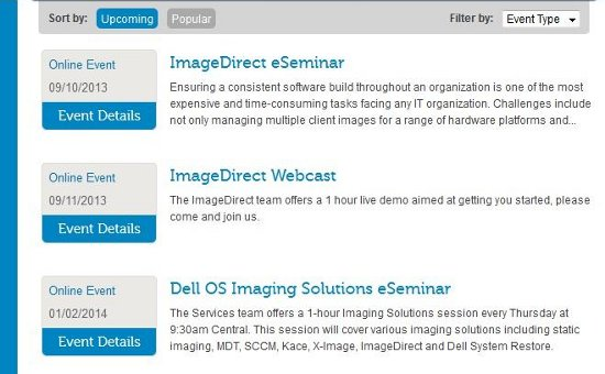 Dell Marketing Strategies