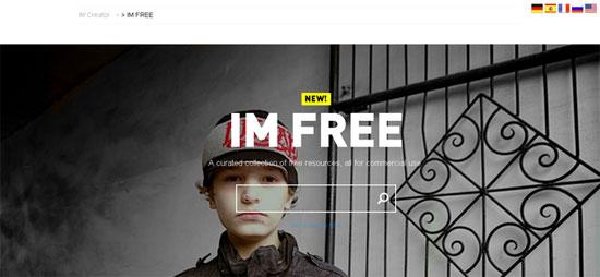 Free Creative Photos