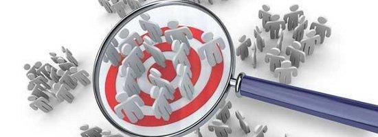 Retargeting Websites Strategies