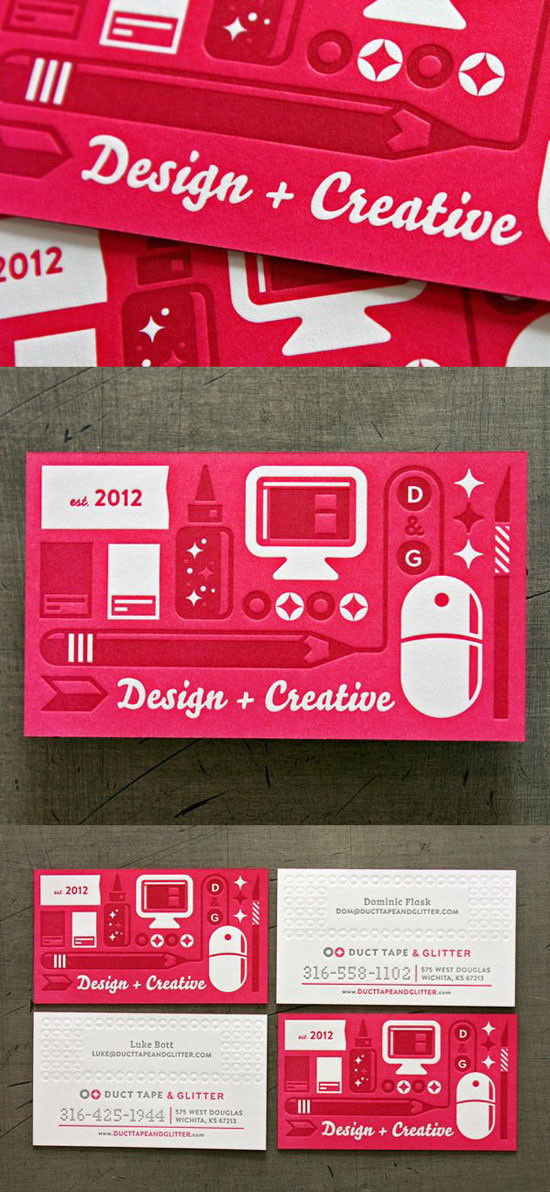 70 really cool business card designs for inspiration unique business cards colourmoves