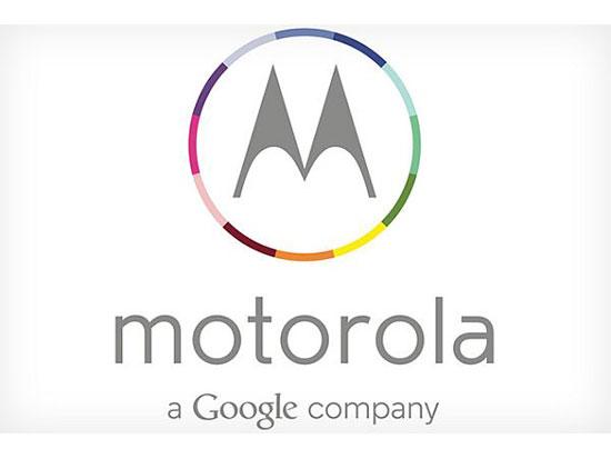 best logo redesign
