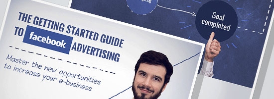 Getting-Started-with-Facebook-Ads-cover