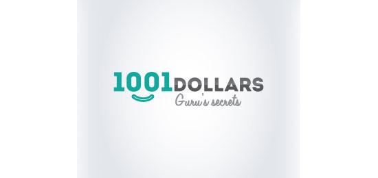 Financial Logos