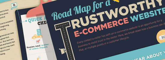 infographic-build-trust-ecommerce-website-cover