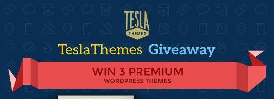 TeslaThemes-giveaway-cover