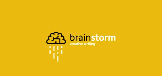 Design Agency Logos