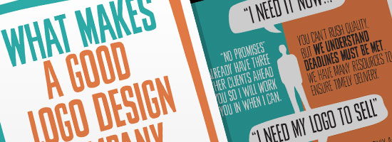 infographic-what-makes-a-good-logo-design-company-
