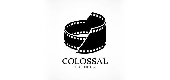 Logo design trend