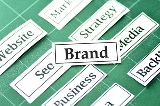 Brand Identity Strategies for Logo Designer