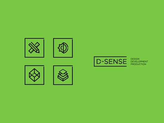 Featured Logo Designer Designs