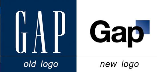 Redesign Logo Strategies