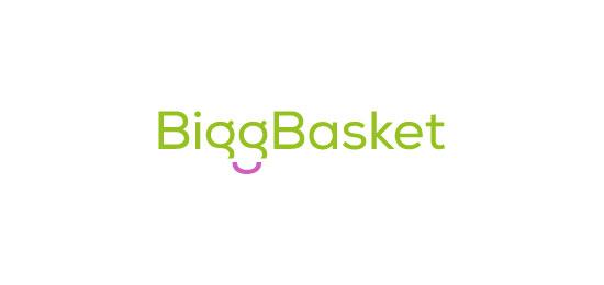 Best Logos September