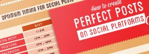 cover-How-To-Create-The-Perfect-Social-Media-Posts-Infographic