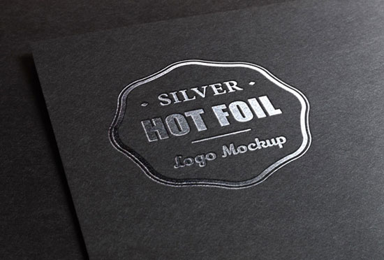 63 free psd mockup templates for your logo designs