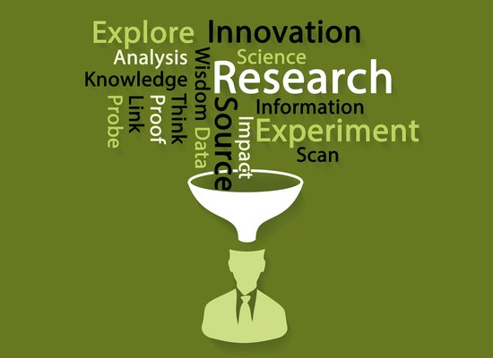 How To Design Research