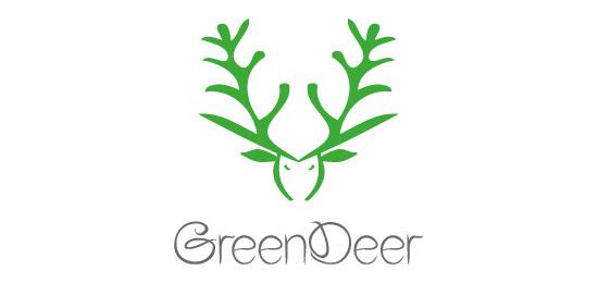 60 Best Logo Designs of 2014  Designs I like  Best logo