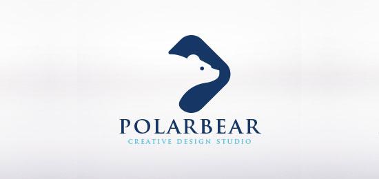 Winter Logo Designs