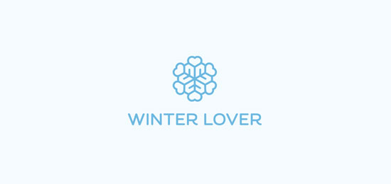 Winter Olympic Sports Logo  History And Its Evolution