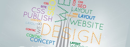 Web Design Tips for Branding