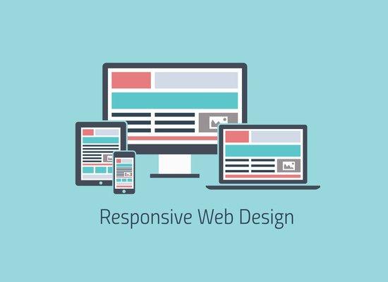 Web Design Tips for Branding
