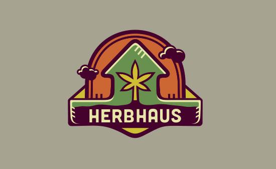Logo Designer Works