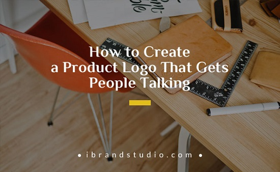 How To Create Memorable Logos