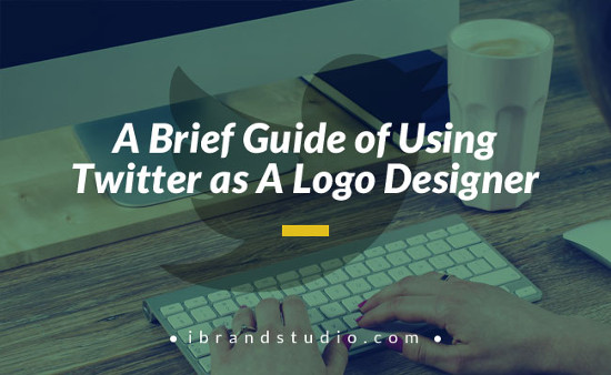 Twitter Tips for Logo Designer