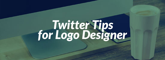 twitter-tips-for-logo-designertwitter-tips-for-logo-designer-cover
