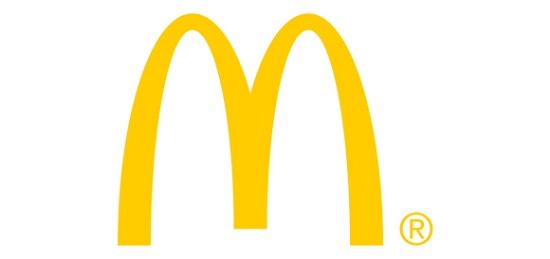 Brand Logo Color