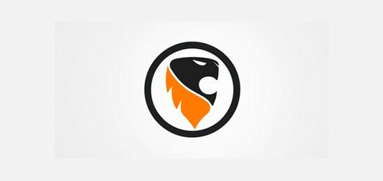 Best Logo Designs