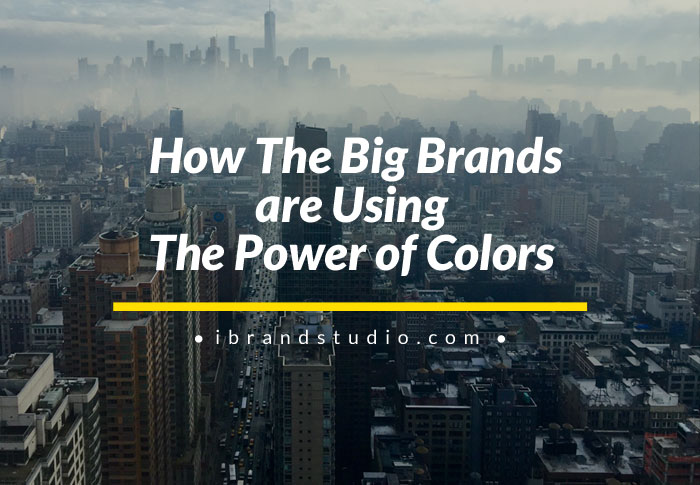 Brand Color How To