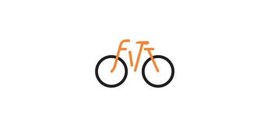 Logo Design Inspiration: Best Logos of June 2015