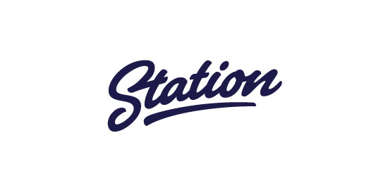 logo design inspiration best logos of june 2015