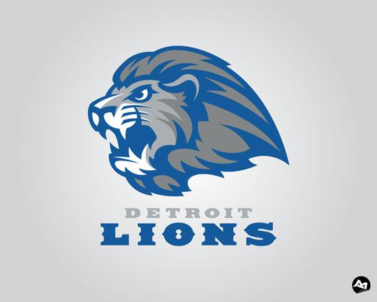 logo design inspiration 100 sport club logos